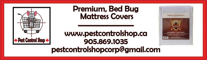 Call Us : 289-271-0075